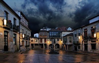 Tuppersex Pontevedra