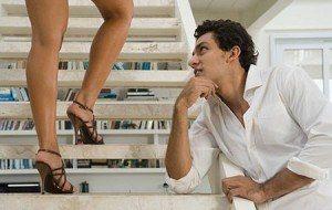 10-cosas-que-los-hombres-miran-de-las-mujeres