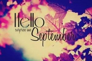 bienvenido-septiembre-large