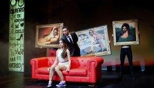 50-SOMBRAS-El-Musical-foto-19